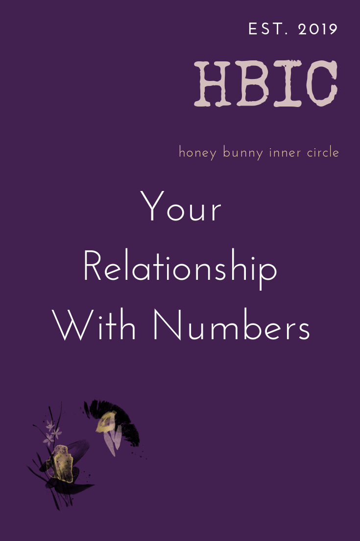 Your Relationship With Numbers.png