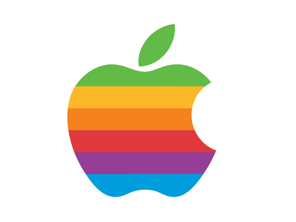 Apple-Logo-rainbow.png