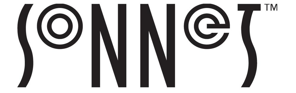 Sonnet-Logo.jpg