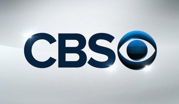 cbs-logo-01-600x350.jpg