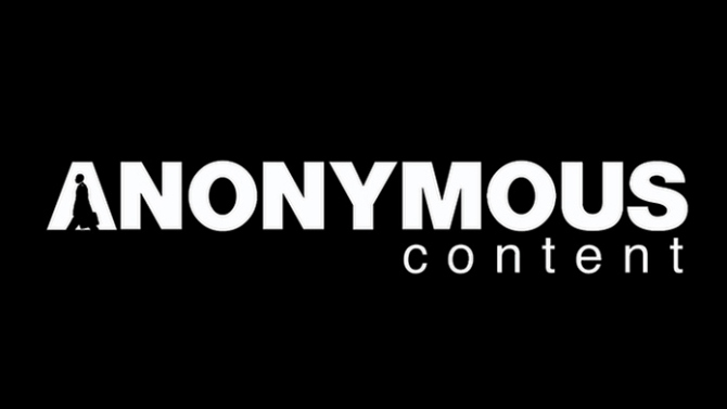 anonymous-content-logo.jpg