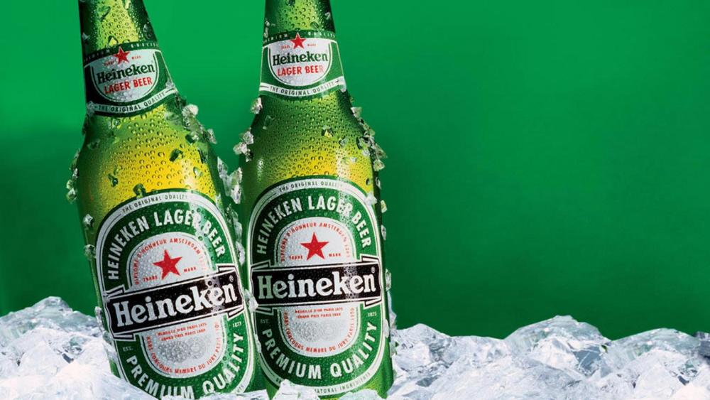 heineken_beer_drink_bottles_alcohol_ultra_3840x2160_hd-wallpaper-1514493.jpg