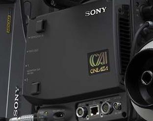 Sony-F35-Thumbnail.jpg
