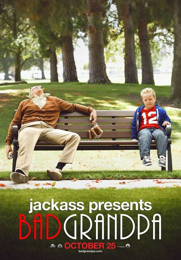 jackass-presents-bad-grandpa-movie-poster.jpg
