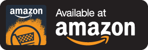 amazon-underground-app-us-black-300x102.png