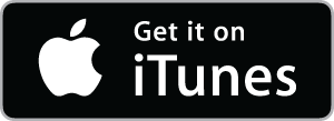 Get_it_on_iTunes_Badge_US_1114-300x109.png