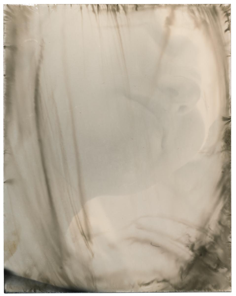 12.5 x 10 cm, silver gelatin print, 2016