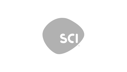 science channel.png