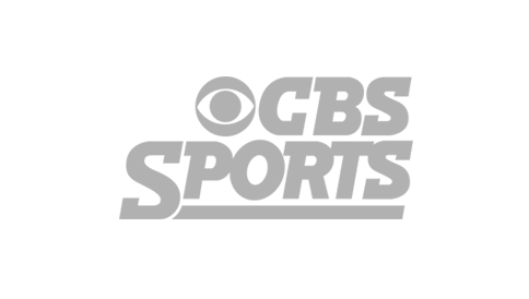 cbsSports.png