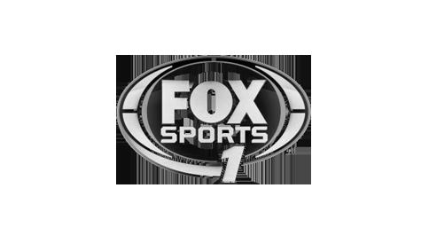 fox sports 1 black.png