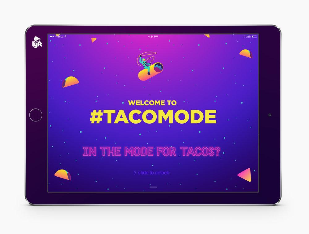 TB-TacoMode-iPad-Landscape.jpg