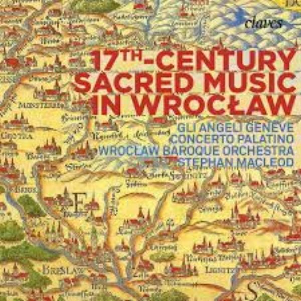 Wroclaw.jpeg