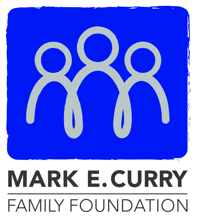 Mark E. Curry Family Foundation