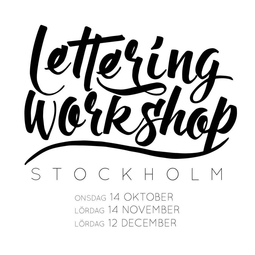 Lettering Workshop-sthlm-reklam.jpg