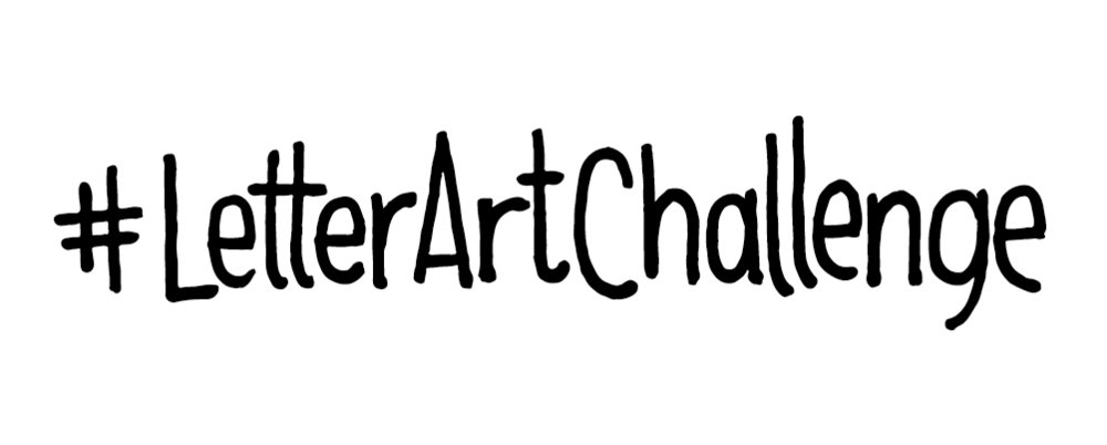 Click on the hashtag to get inspired by other peoples creations!