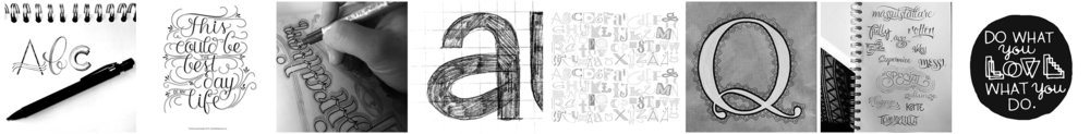Lettering Workshop-promocollage4.jpg