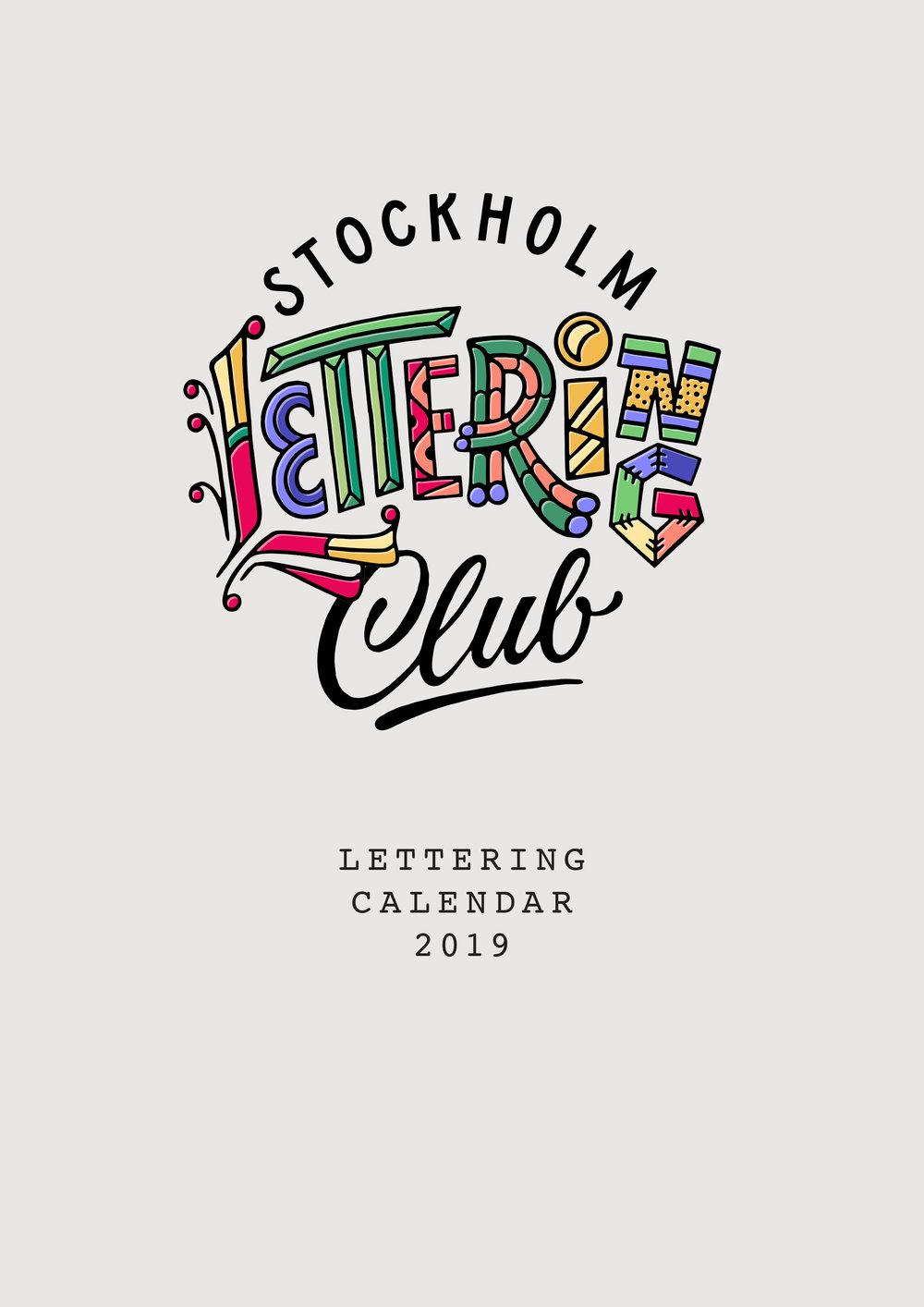 SthlmLetteringClub_Kalender-2019-cover.jpg