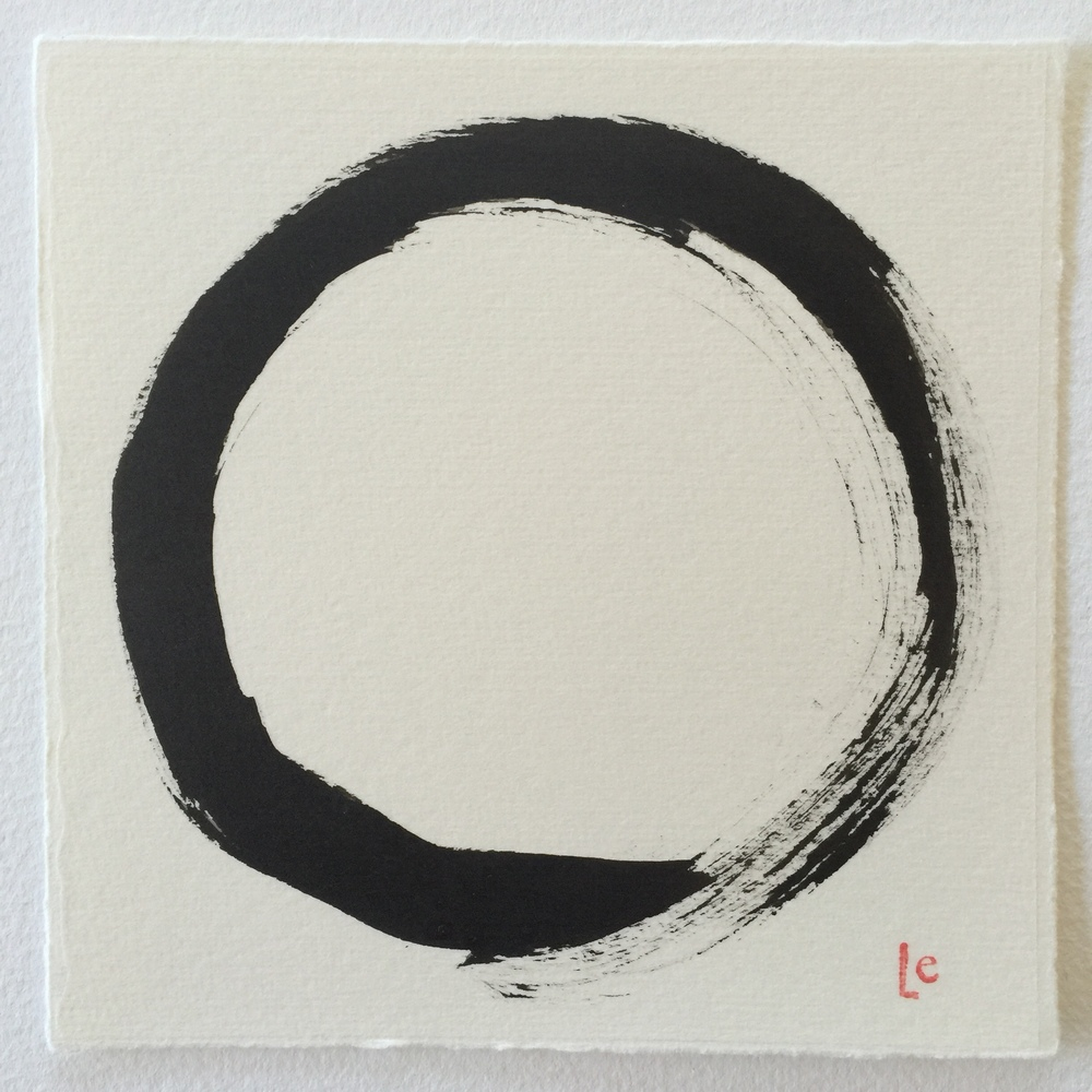 "e.03, 2014 | ink on Fabriano paper | 4.75"" x 4.75"""
