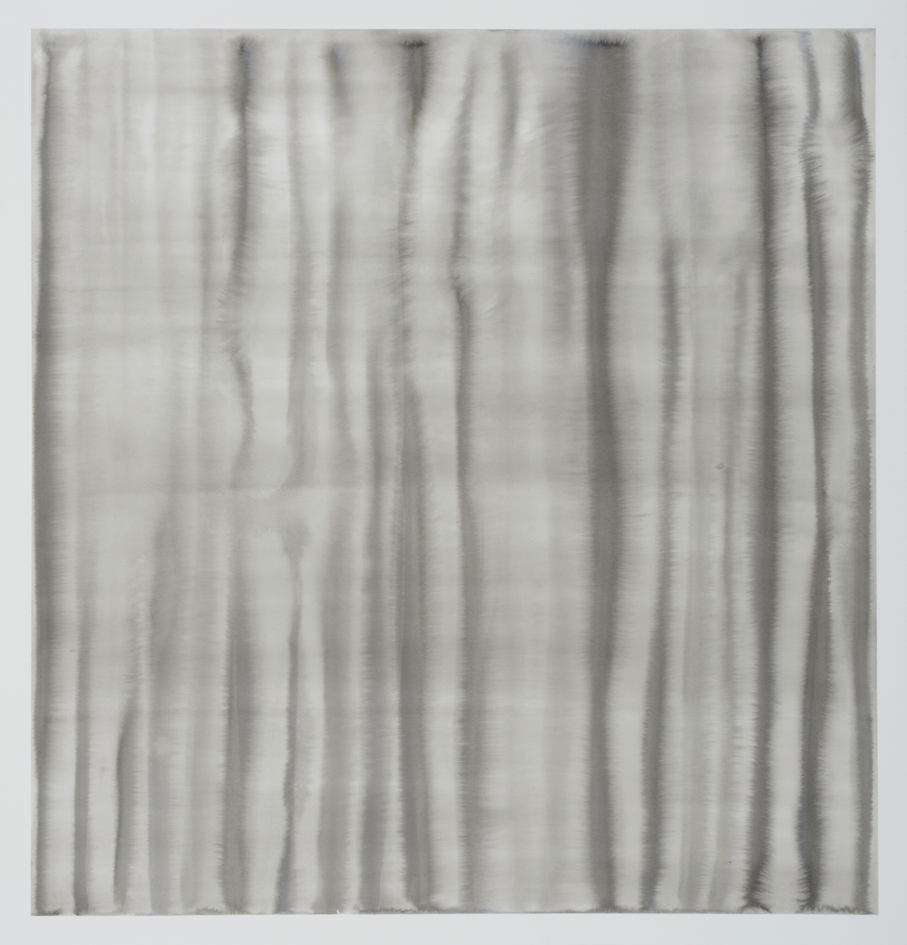 """Nothing's Image, 2016 
