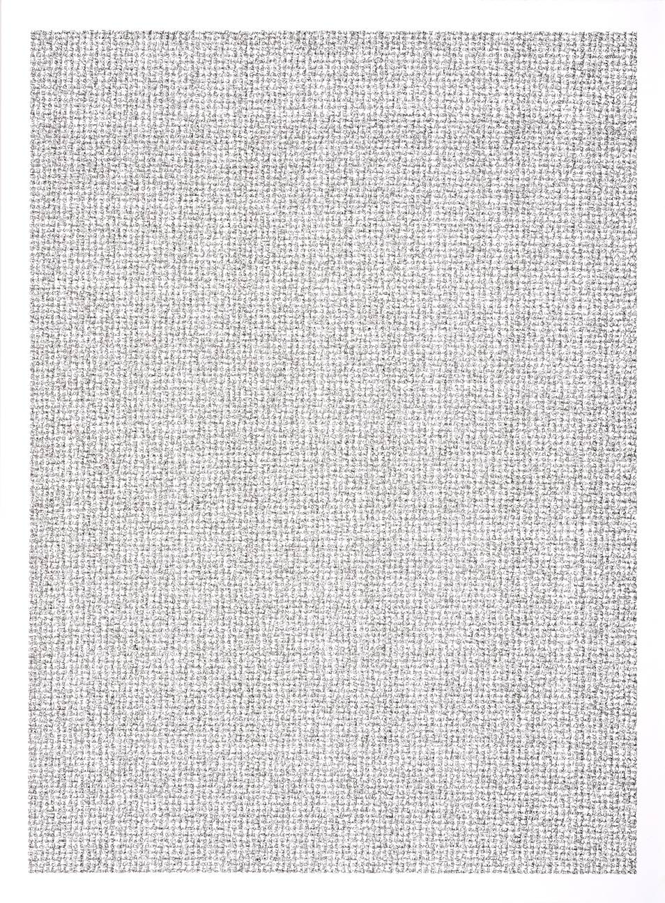 """chpt. 17: take great care over words, 2015 