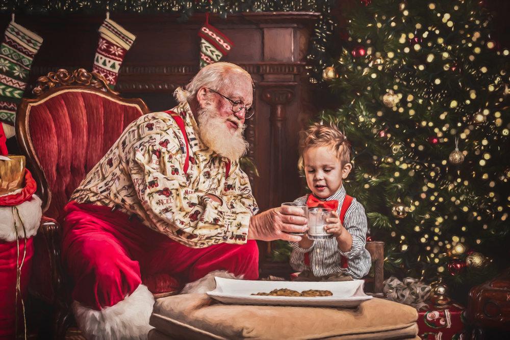 Santa Experience Samples-100.jpg