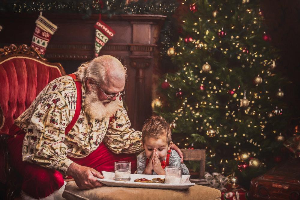 Santa Experience Samples-102.jpg