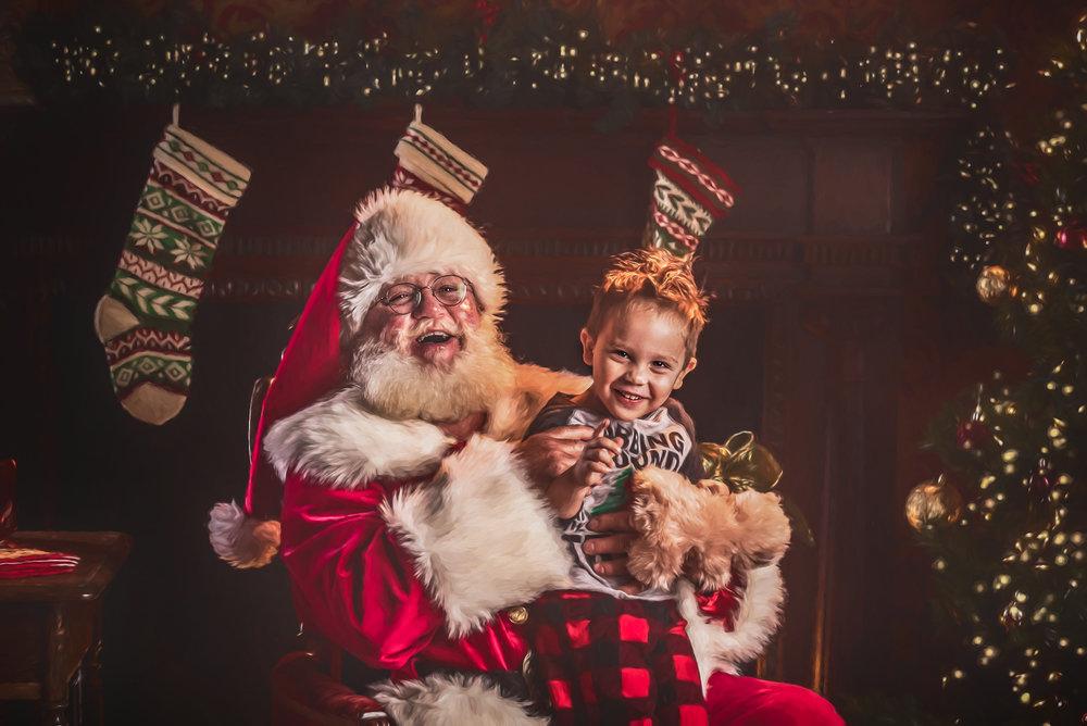 Santa Experience Samples-106.jpg