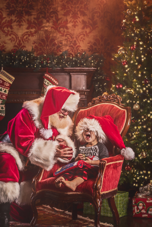 Santa Experience Samples-113.jpg