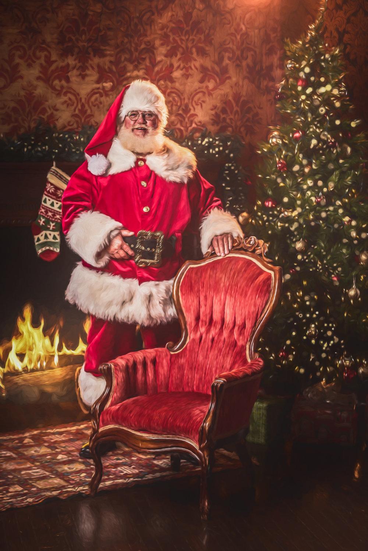 Santa Experience Samples-114.jpg