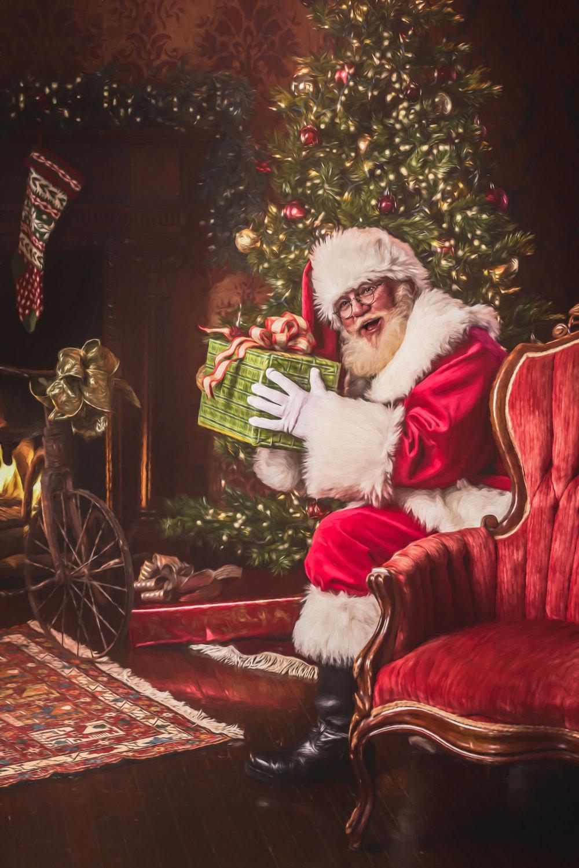 Santa Experience Samples-116.jpg