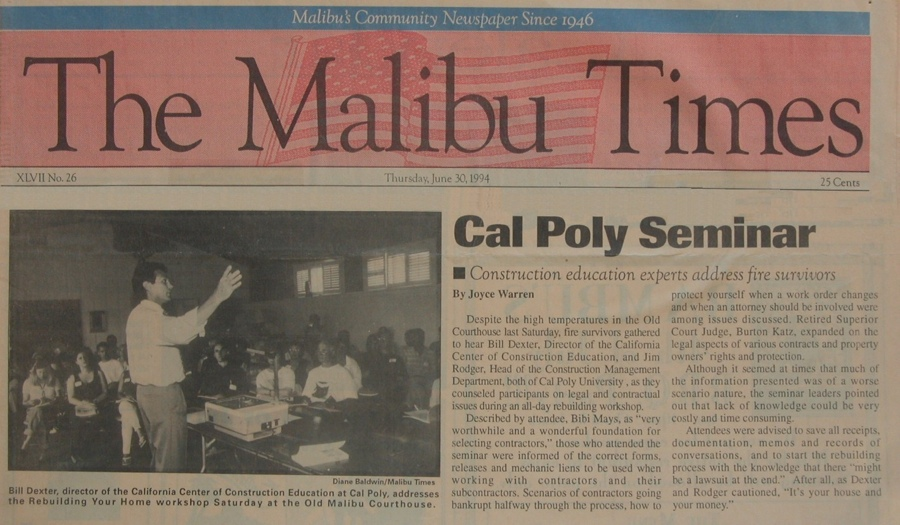 Web Malibu Times.jpg