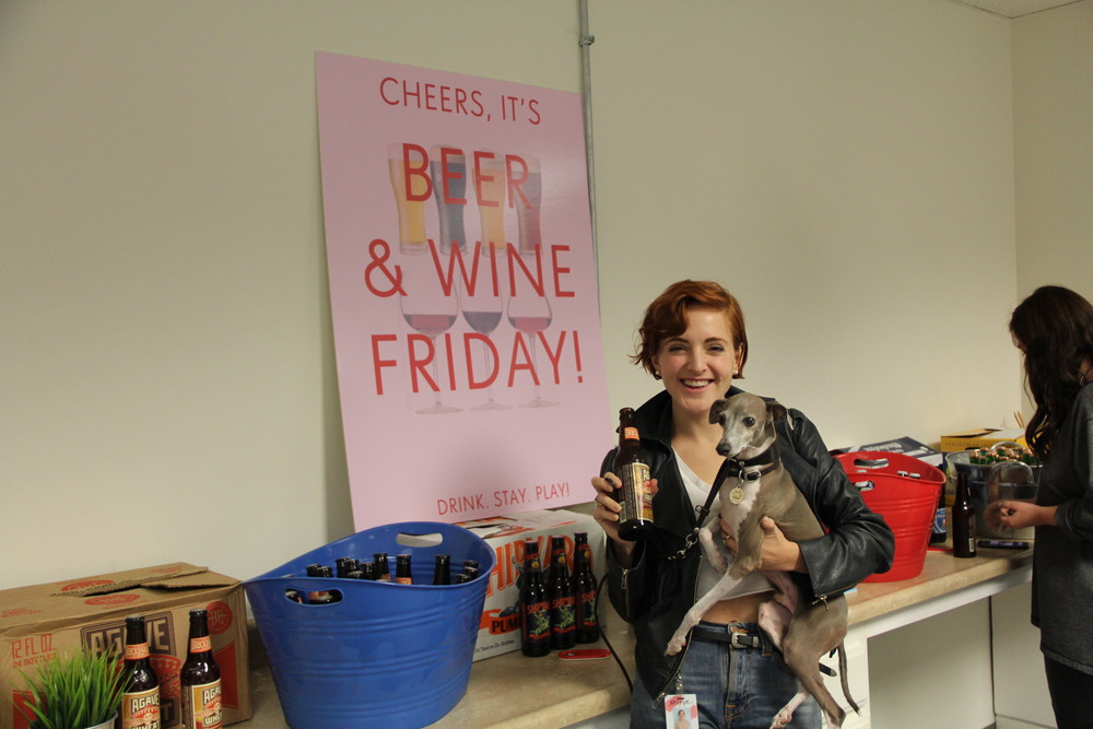 Beer & Wine Friday 2.JPG