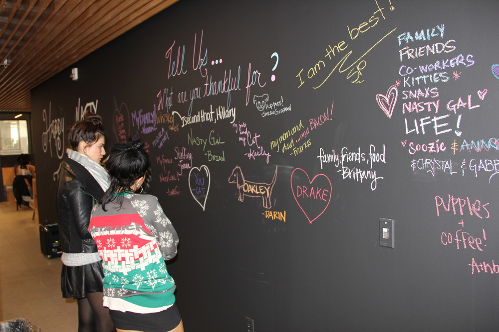 Chalkboard Talk Wall.JPG