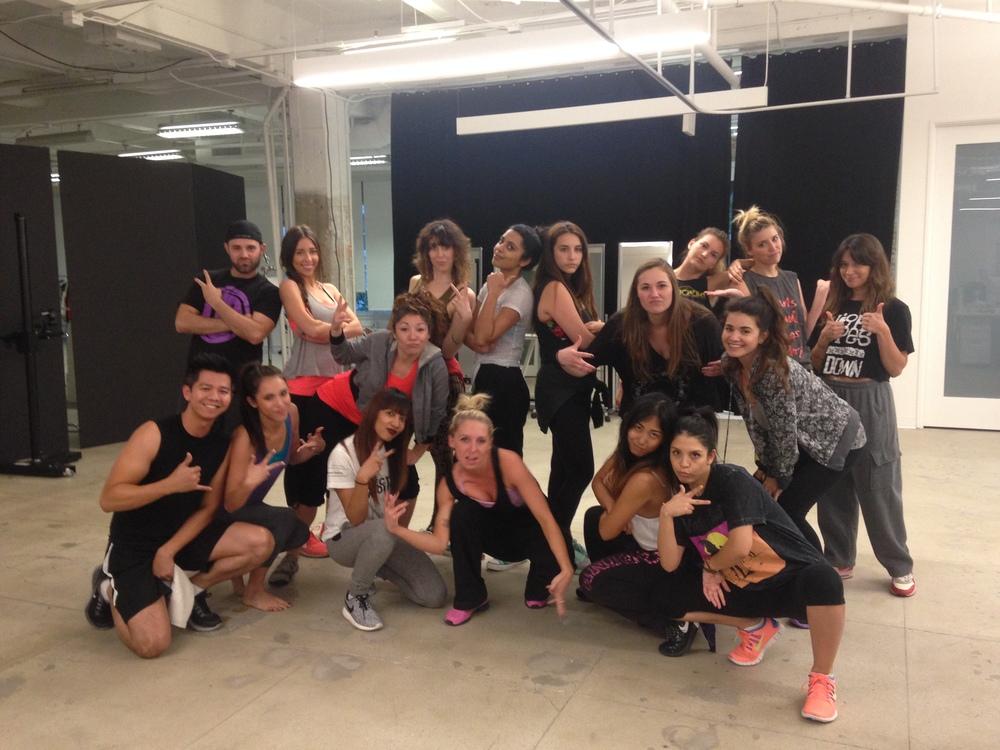 Health & Fitness Class.JPG