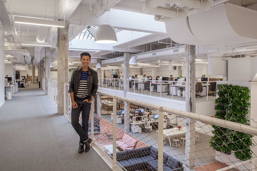 Nasty Gal - HQ Move.jpg