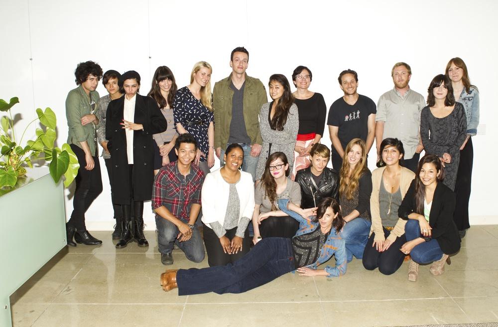 Team Photo 2011.jpg