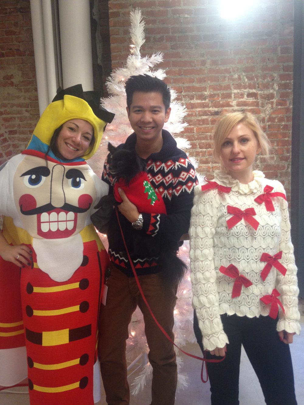 Ugly Sweater Holiday Party.jpg