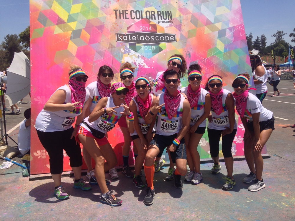 Nasty Gal Color Run 2.JPG