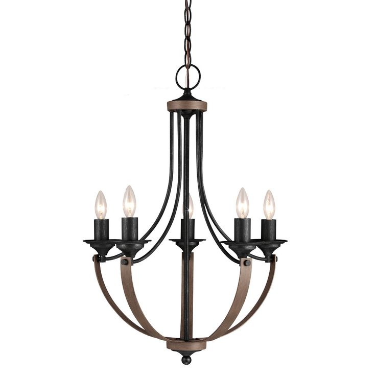 this amazing  chandelier  that may make its appearance in our little ranch soon :)