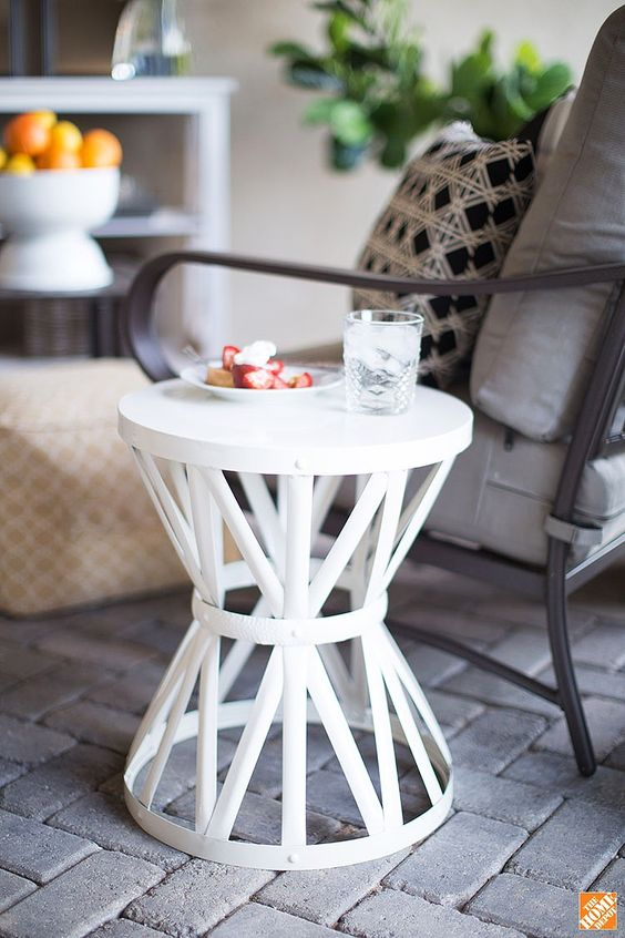 garden stool 3.jpg