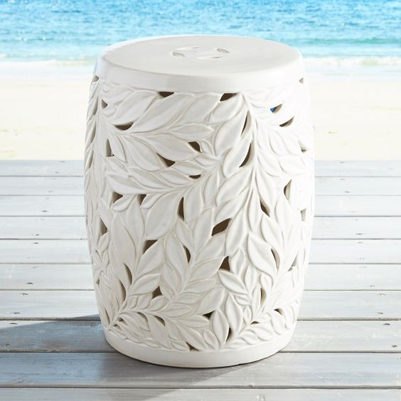 garden stool.jpg