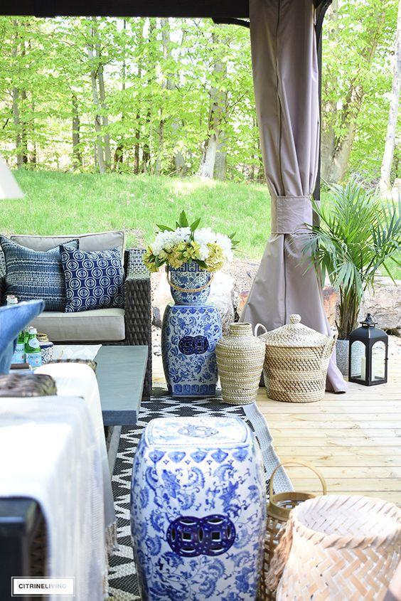 garden stool 4.jpg