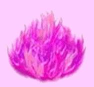 violetflame.png