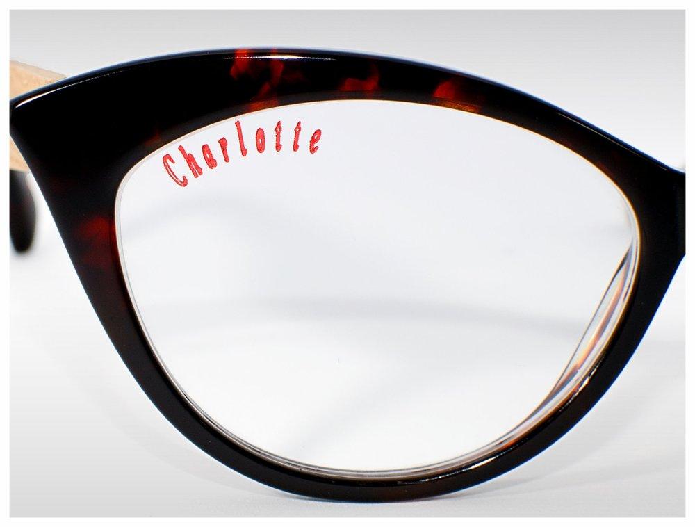 charllote lenses.jpg