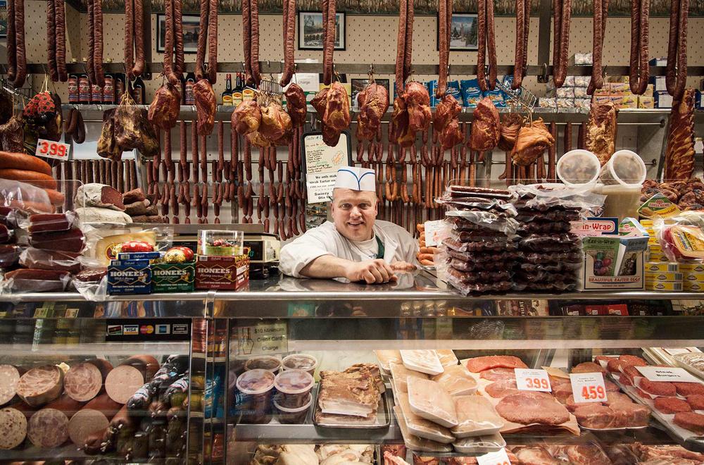 20130404_Morschers_Pork_Store-91.jpg