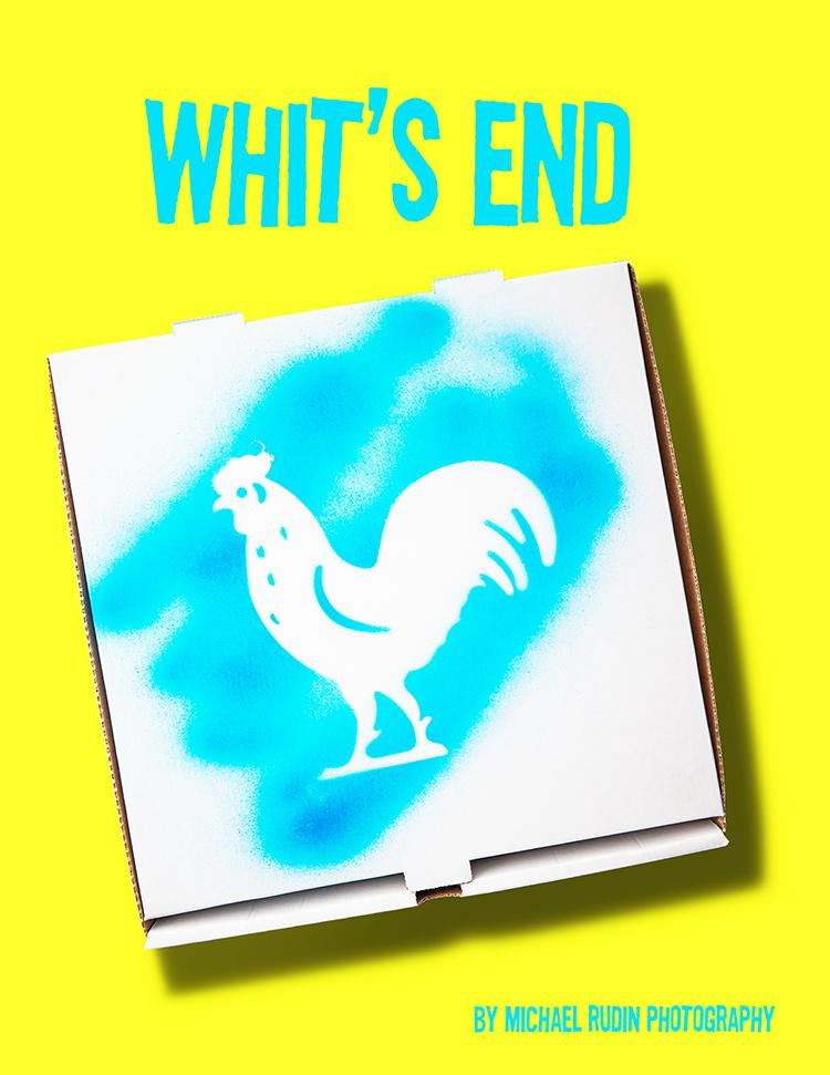 Whits_End_01.jpg