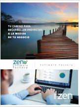 Brochure de Presentación