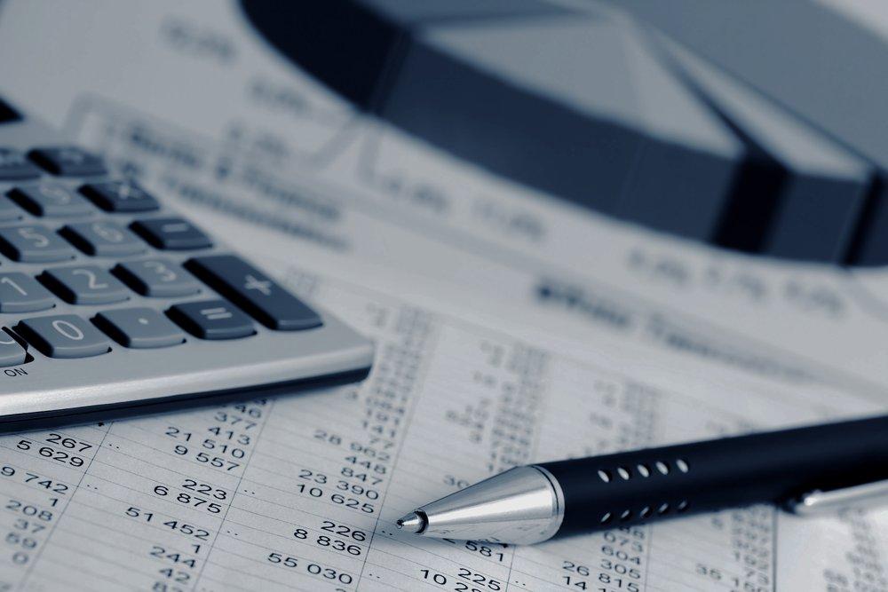 Contabilidad Electrónica - Procesamiento y envío automático al SII de tus libros contables