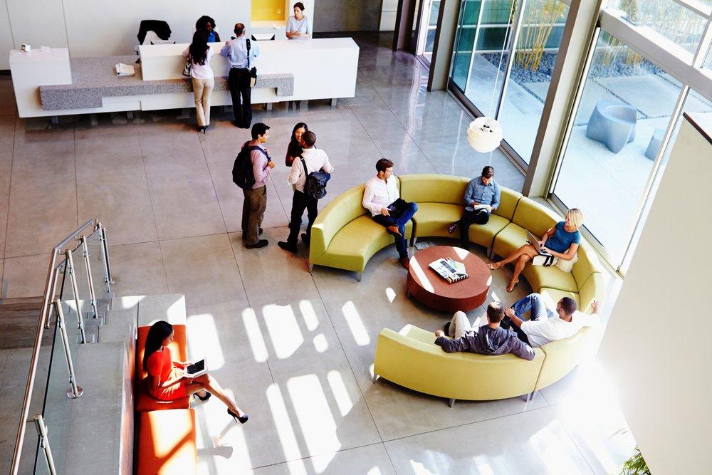 Wrike - Más productividad en los proyectos, mejores resultados