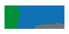 logo NEW ZEN.png